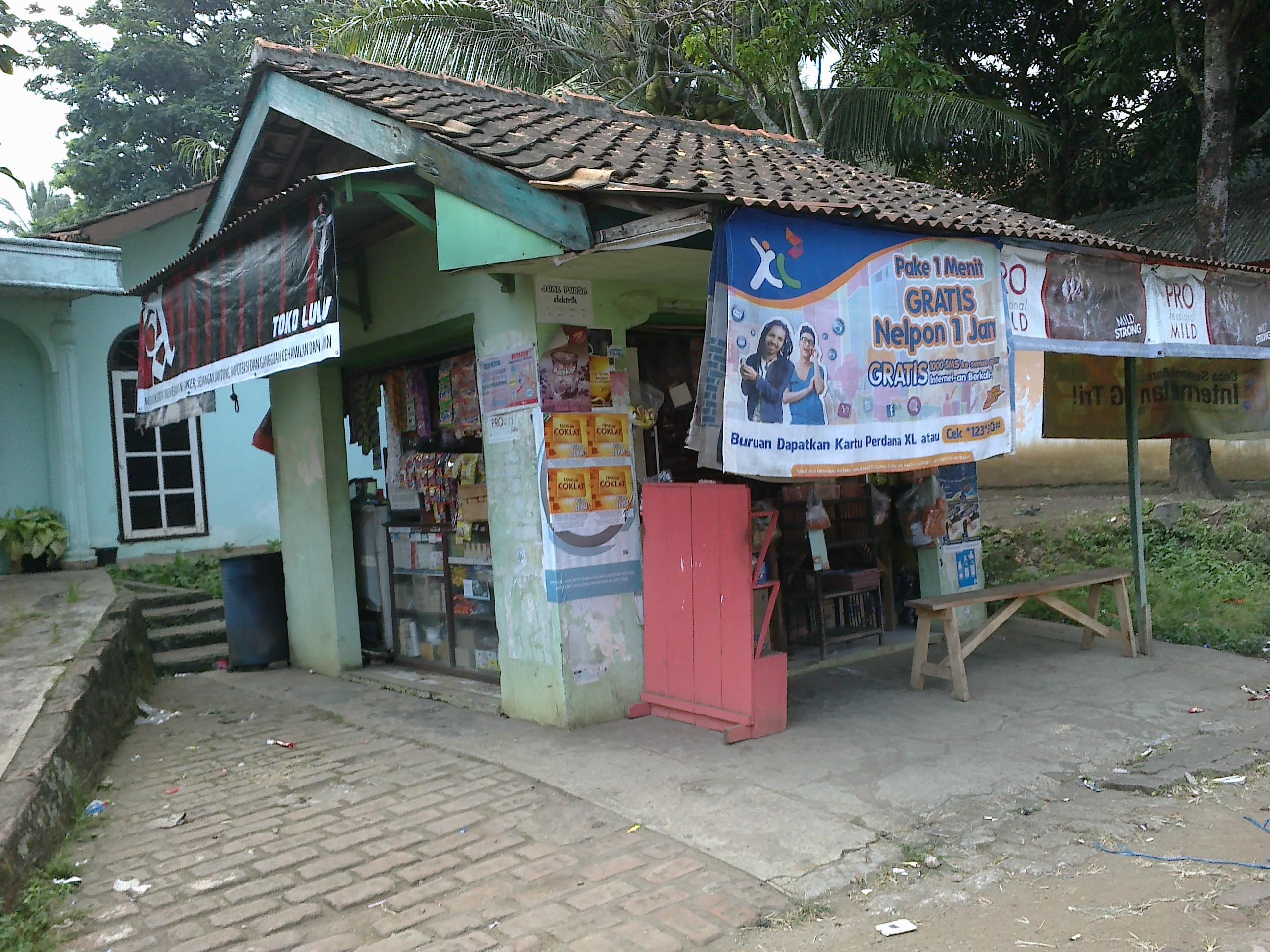 Image Result For Agen Pulsa Murah Di Purworejo