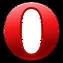 opera logo png