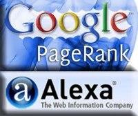 google alexa.jpg